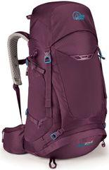 505aad3806 Lowe Alpine AirZone Trek+ ND 33:40 női hátizsák