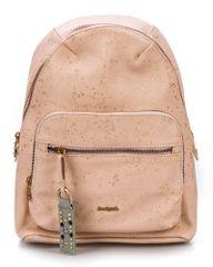 Női táska  f9bcabe30f