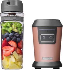 Smoothie mixér Sencor SBL 7075RS