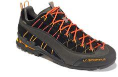 b0973472ef La Sportiva Hyper Gtx férfi turisztikai cipő