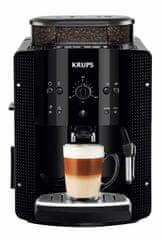 Luxus karos kávéfőző tejhabosító gőzcső | MALL.HU