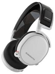 SteelSeries Arctis 7 fülhallgató (61464) feebdab824