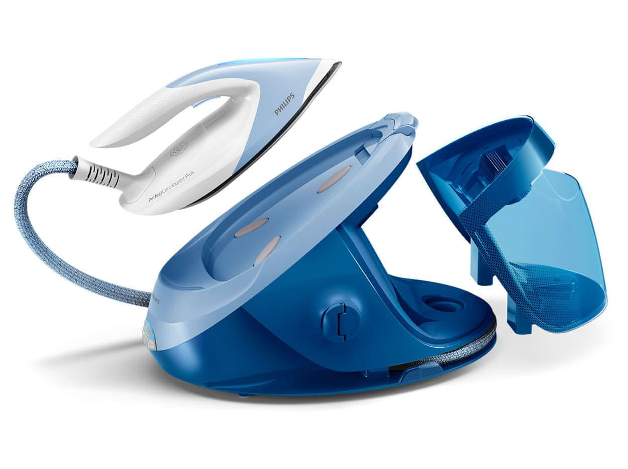 Philips PerfectCare Expert Plus GC8942/20