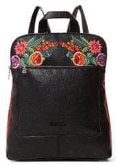 3ee60231fbc4 Olcsó női táska fekete | MALL.HU
