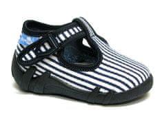 abbcb3214d Cipők fiú cipő | MALL.HU