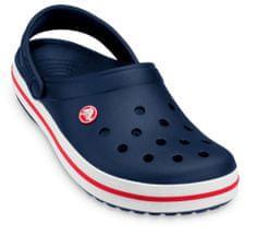 hatalmas eladás olcsó eladás kedvezmény Cipők - Crocs | MALL.HU