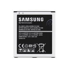 d989dce7ae47 SAMSUNG EB-BG531BBE Samsung Akkumulátor Li-Ion 2600mAh (Bulk) 31783