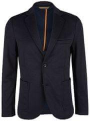 155e764ac5 Férfi kabát és dzseki XL | MALL.HU