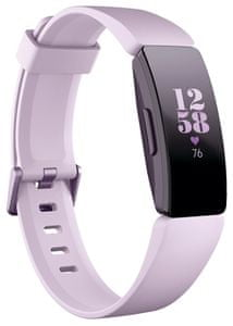 Fitness karpánt Fitbit Inspire HR