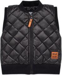 Luxusní kabát DESIGUAL | Kabát, Divat, Ruhák