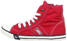 Női cipő cipzáras   MALL.HU